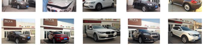 WINS赢膜铸造级汽车漆面保护膜效果图